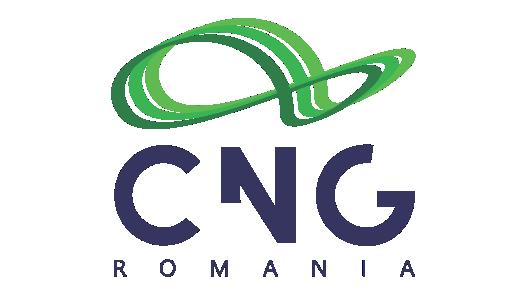 CNG Romania