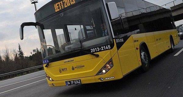autobuz euro 6
